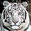 psycosis2317's avatar
