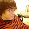 psycostu3's avatar