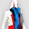 PSYCOT1Cgames's avatar
