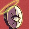Psycubb's avatar