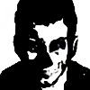 Psycuror's avatar