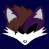 Psycztar's avatar