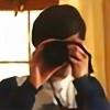 psyd3r's avatar