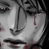 psydrevo's avatar