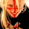 psyence-kyo's avatar