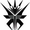 Psyfr34k's avatar