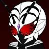 Psyga555's avatar