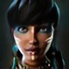 psygameboy's avatar