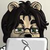 Psygonis's avatar