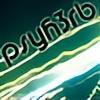 psyh3rb's avatar