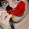 Psyhic's avatar