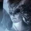 Psyhighfly's avatar