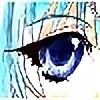 PSYICOMUFFIN's avatar