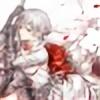 PSYIMIFUMEI's avatar
