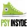 psyinside's avatar