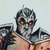 Psyjick's avatar