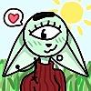 PsyKat030's avatar