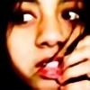 psykedelik's avatar