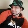 psykedeluk's avatar