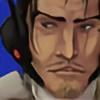 PsykerScum's avatar