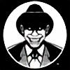 Psykhophear's avatar