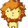 Psykkopathehh's avatar
