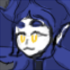 Psyknight72's avatar