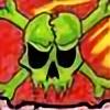 psyko-daizie's avatar