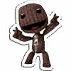 Psyko12's avatar