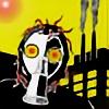 PsykoHilly's avatar