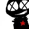 PsykoMarvin's avatar