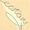 psyKomOng's avatar