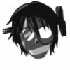 PsykoMutt's avatar