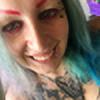 PsykotikBitch's avatar