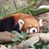 PsykotikMessiah713's avatar
