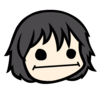 PsyKoTMK's avatar