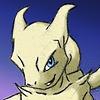 PsyLady's avatar