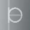 Psylantwolf's avatar