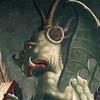 PSYLKII's avatar