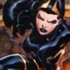 Psylocke-BestyB's avatar