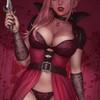 PsylockeX90's avatar