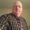 Psyman2's avatar