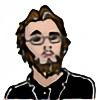 psymansays's avatar