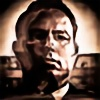 psymant's avatar