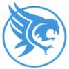 PsyMat's avatar