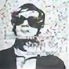 PsymonArt's avatar