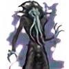 psymonster1974's avatar