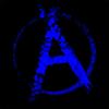 psynexus's avatar