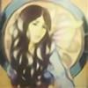 PsyoLiligan's avatar