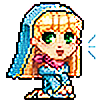 PsypherHeal's avatar